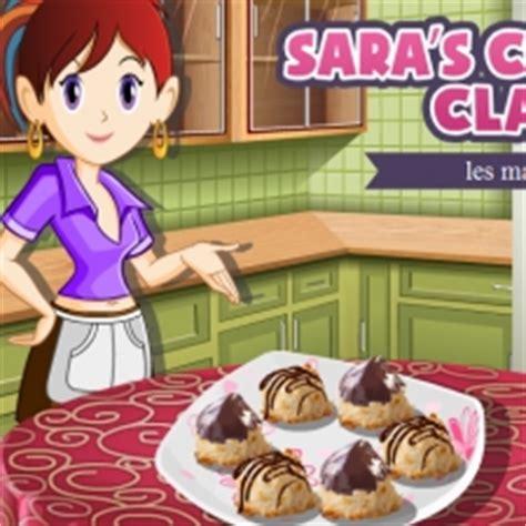jeux de cuisine cooking jeu macaron cuisine de gratuit sur wikigame