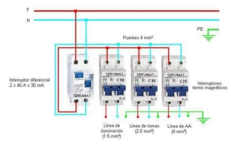 solucionado instalaci 243 n electrica domiciliaria electricidad domiciliaria yoreparo