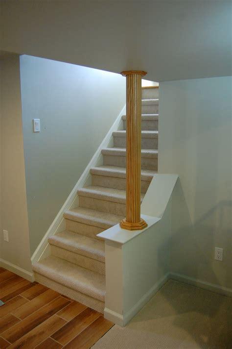 creative   open  stairwell stairinspiration