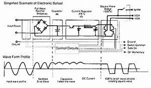 Generator  U0026 Voltage Question  Running 18k U0026 39 S And 50k Softsun  - Lighting