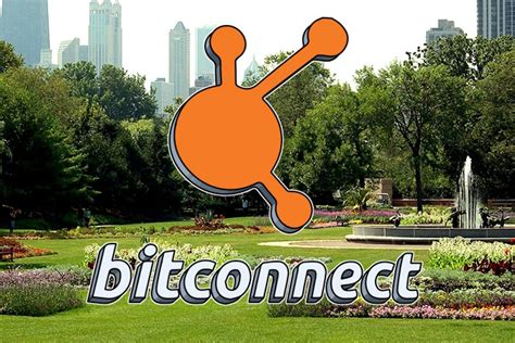 Bitconnect (bcc) bitcoin (btc) conversion table. Gasi se Bitconnect, bitcoin pada prema 10.000 dolara - Kriptovalute @ Bug.hr