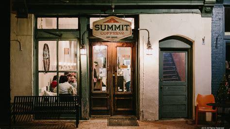 Main street davidson, nc ( map ). Summit Coffee shops to open in Charlotte, Huntersville - Charlotte Business Journal
