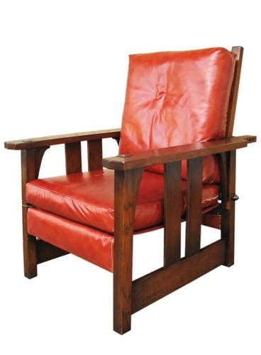 stickley morris rocking chair 17 best images about 1900s decor arts crafts mission