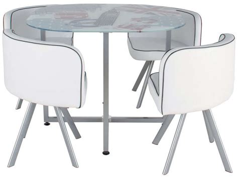 table et chaise cuisine conforama table de cuisine gain de place conforama palzon com