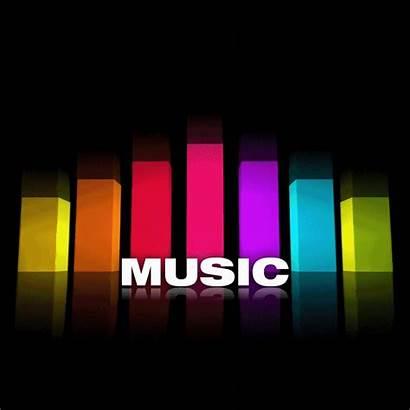 Rhythm Feel Bright Colors Fanpop Title