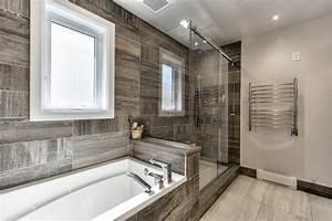 Salles de bain Créa Nova