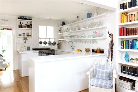 bright kitchen designs page