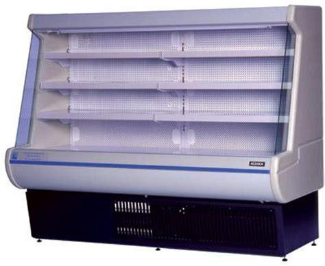meuble frigorifique