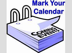 Calendar Gif ClipArt Best
