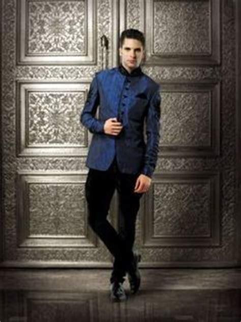 1000+ images about indian groom attire on Pinterest | Sherwani Tarun tahiliani and Indian groom