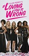 If Loving You Is Wrong (TV Series 2014– ) - Episodes - IMDb