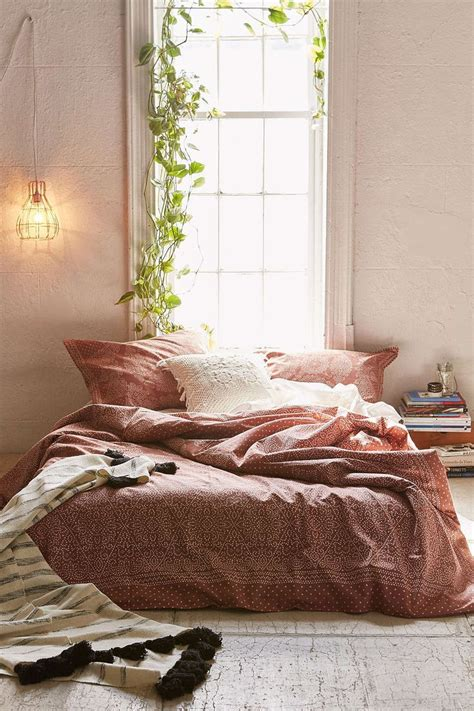 bohemian bedroom decor boho room ideas decoholic