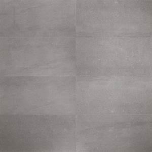 Quartz Grey Grip 600x1200 - Italcotto  Grey