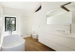 kucuk banyolar icin muthis dekorasyon fikirleri kadinlar With how to make a small bathroom look nice