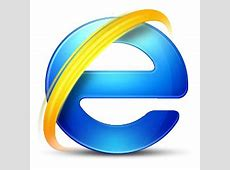 14 Internet Explorer 10 Desktop Icon Images Internet