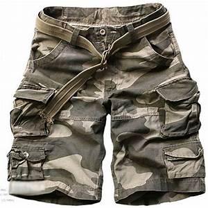 camo shorts - Google Search | Swag | Pinterest | Camo shorts