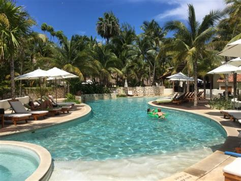 Trip To Mahekal Resort by Mahekal Resort 189 4 1 4 Updated 2019 Prices