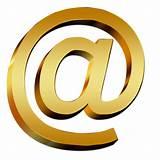 Mail Messagerie E · Image gratuite sur Pixabay