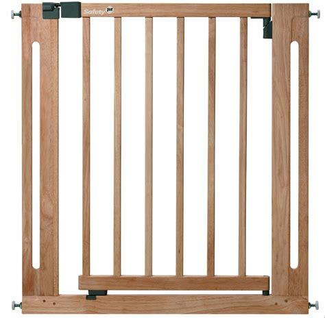 Treppenschutzgitter Vergleich  Die Besten Türschutzgitter