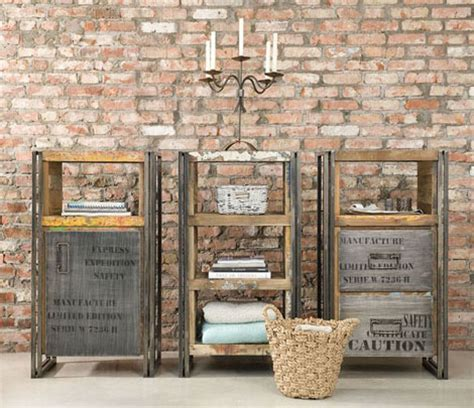industrial shabby chic shabby chic furniture by idi studio recycled wood