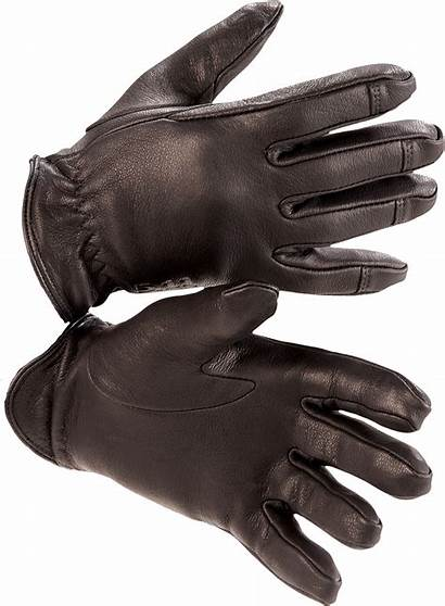 Gloves Leather Tactical Thinsulate Glove Praetorian Insulated