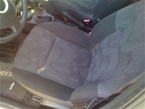 Autositze Reinigen Stoff : autositze reinigen so klappt es sicher ~ Orissabook.com Haus und Dekorationen