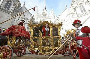 A Guide To The Lord Mayor's Show – City Of London