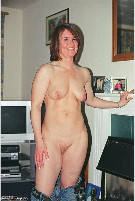 Mature Sex | User Submitted Nude Wife