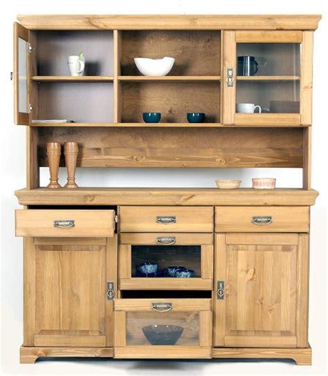 meubles cuisine lapeyre meuble de cuisine lapeyre