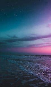 Beautiful sky iPhone wallpaper - Idea Wallpapers , iPhone ...
