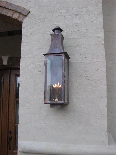 shop lanterns in 2019 cic hc exterior exterior light
