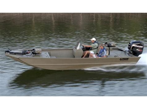 Cabelas Jon Boats For Sale by Jon Boat Boats For Sale In United States Boats