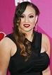 Melanie Amaro Picture 23 - The X Factor Season Two ...