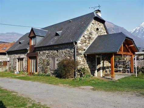 chambres d hotes hautes pyrenees location chambre d 39 hôtes à pierrefitte nestalas hautes