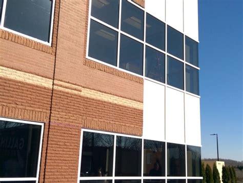 aerospace engineering development lab  winston salem