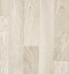 Pvc Boden Für Küche : pvc boden holzoptik u steinoptik bodenbelag aus pvc ~ Sanjose-hotels-ca.com Haus und Dekorationen