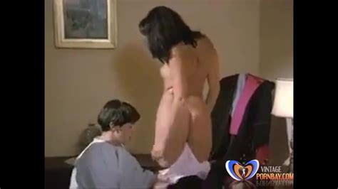 Mom Fucked Alone Vintage Porn Free Free Xxx Vintage Hd Porn
