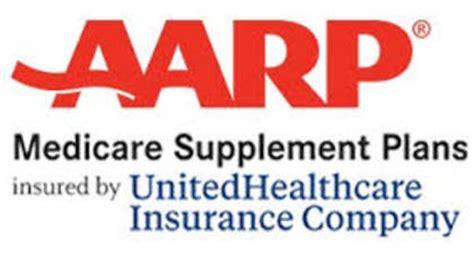 phone number for aarp aarp healthcare live customer service live customer