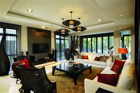 valencia bungalow redesigned  design integra  create