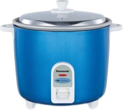 rice cooker philips hd4729 panasonic sr wa 18h mhs rice cooker food steamer