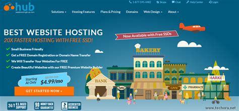 Best Web Hosting Top 16 Best Web Hosting 2016