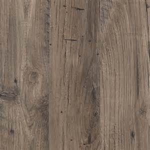 mohawk 12mm reclaimed chestnut smooth laminate flooring lowe 39 s canada