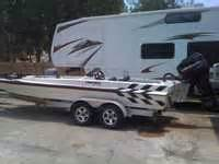 Liberator Boats For Sale By Owner by Liberator Powerboats For Sale By Owner