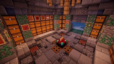 Medieval Storage Room Minecraft Project. 12x14 Kitchen Floor Plan. Best Kitchen Floor Tile. Traditional Kitchen Paint Colors. Porcelain Kitchen Floor Tile. Small U Shaped Kitchen Floor Plans. Kitchen Backsplash Mirror. How To Paint Tile Floors In Kitchen. Lowes Backsplash For Kitchen