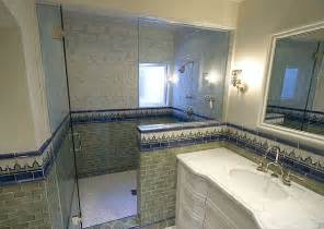 ideas for bathroom remodeling bathroom decorating ideas bathroom remodeling