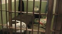 Inside Alcatraz Federal Prison - YouTube