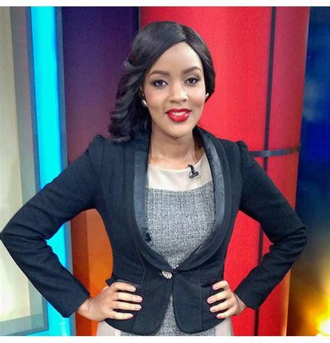 Joey Muthengi 23874  How Africa News