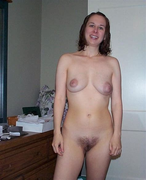 Amateur full frontal hairy nude women images - Ehotpics.com