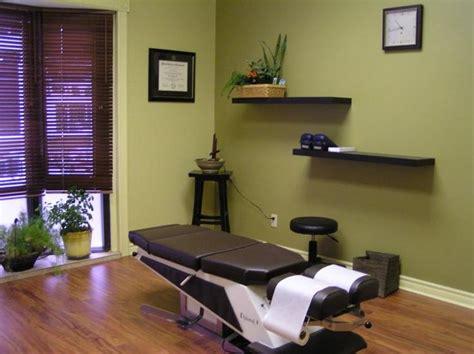 10 Best Images About Chiropractic Office On Pinterest