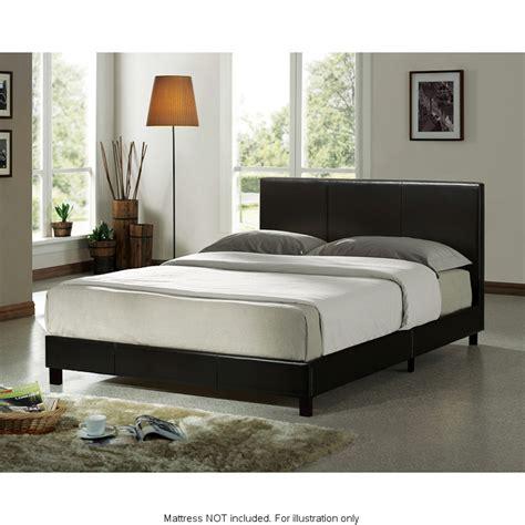 bm torino double bed  bm